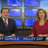 Vet Story - Nov 1, 2011 - KOIN-TV