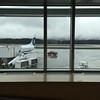 A look outside in Juneau.