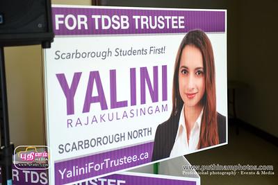 Yalini-TDSB-seithy (1)