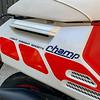 Yamaha Champ Outdoor -  (10)