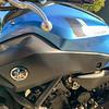 Yamaha FZ-07 -  (24)