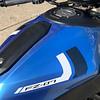 Yamaha FZ-07 -  (15)