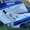 Yamaha FZ750 -  (2)