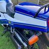 Yamaha FZ750 -  (12)