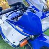 Yamaha FZ750 -  (5)