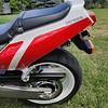 Yamaha FZR1000 -  (12)