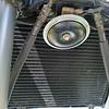 Yamaha FZR1000 Extras -  (8)