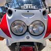 Yamaha FZR750R OW01 -  (13)