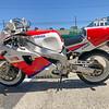 Yamaha FZR750R OW01 -  (4)