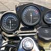 Yamaha FZR750R OW01 -  (12)