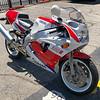 Yamaha FZR750R OW01 -  (14)