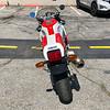 Yamaha FZR750R OW01 -  (9)