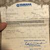 Yamaha FZR750R OW01 -  (7)
