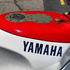 Yamaha FZR750R OW01 -  (2)