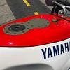Yamaha FZR750R OW01 -  (11)