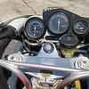 Yamaha FZR750R OW01 -  (6)