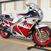 Yamaha FZR750RT -  (30)