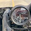 Yamaha FZR750RT -  (32)