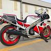 Yamaha FZR750RT -  (35)