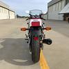 Yamaha FZR750RT -  (15)