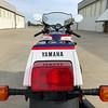 Yamaha FZR750RT -  (39)