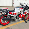 Yamaha FZR750RT -  (29)