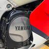 Yamaha FZR750RT -  (37)