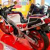 Yamaha FZR750RT -  (23)