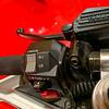 Yamaha FZR750RT -  (24)