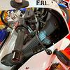Yamaha FZR750RT -  (13)