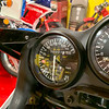Yamaha FZR750RT -  (2)