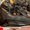 Yamaha FZR750RT -  (25)