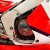 Yamaha FZR750RT -  (16)