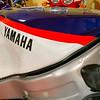 Yamaha FZR750RT -  (18)