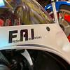 Yamaha FZR750RT -  (26)