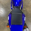 Yamaha R1 -  (25)