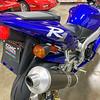 Yamaha R1 -  (13)