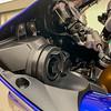 Yamaha R1 Fiat -  (11)