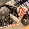 Yamaha R1 Fiat -  (26)