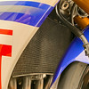 Yamaha R1 Fiat -  (14)
