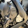 Yamaha R1 Jason DiSalvo -  (15)