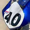 Yamaha R1 Jason DiSalvo -  (18)