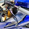 Yamaha R1 Jason DiSalvo -  (22)