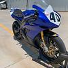 Yamaha R1 Jason DiSalvo -  (24)