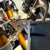 Yamaha R1 Jason DiSalvo -  (23)
