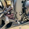 Yamaha R1 Jason DiSalvo -  (13)