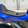 Yamaha R1 Jason DiSalvo -  (21)