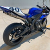 Yamaha R1 Jason DiSalvo -  (12)