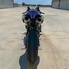 Yamaha R1 Jason DiSalvo -  (2)