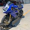 Yamaha R1 Jason DiSalvo -  (16)
